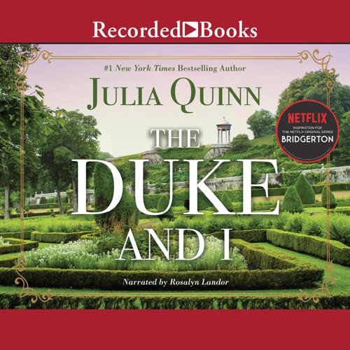 The Duke and I Listen, MP3 Download