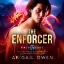 The Enforcer MP3 Audiobook