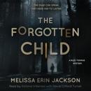 The Forgotten Child MP3 Audiobook