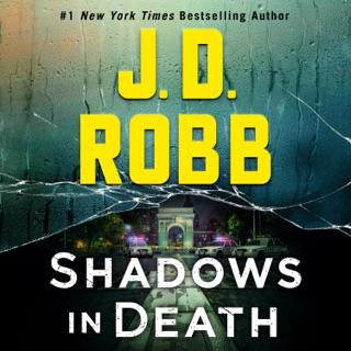 Shadows in Death MP3 Download