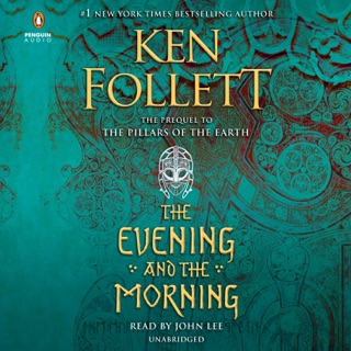 The Evening and the Morning (Unabridged) MP3 Download