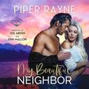 My Beautiful Neighbor MP3 Audiobook