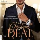 Christmas Deal (Ungekürzt) MP3 Audiobook