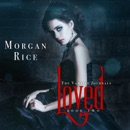 Loved (Book #2 in the Vampire Journals) MP3 Audiobook