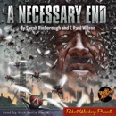 A Necessary End MP3 Audiobook