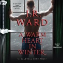 A Warm Heart in Winter (Unabridged) MP3 Audiobook