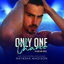 Only One Chance MP3 Audiobook