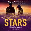 Stars 1: Noi stelle cadenti MP3 Audiobook