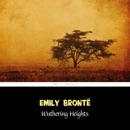 Wuthering Heights mp3 descargar