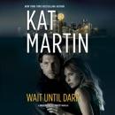 Wait Until Dark MP3 Audiobook