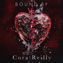 Bound by Vengeance: Born in Blood Mafia Chronicles, Book 5 (Unabridged) MP3 Audiobook