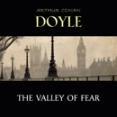 The Valley of Fear MP3 Audiobook
