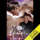 A Touch of Heaven (Unabridged) MP3 Audiobook
