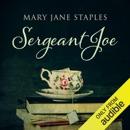Sergeant Joe (Unabridged) MP3 Audiobook