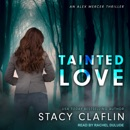 Tainted Love MP3 Audiobook