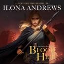Blood Heir: Kate Daniels World, Book 1 (Unabridged) MP3 Audiobook