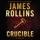 Crucible MP3 Audiobook