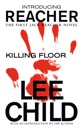 Killing Floor (Unabridged) MP3 Audiobook