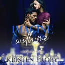 Imagine with Me: A With Me in Seattle Novel (Unabridged) MP3 Audiobook