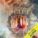The Society (Unabridged) MP3 Audiobook