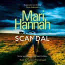 The Scandal MP3 Audiobook