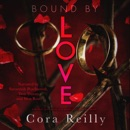 Bound By Love MP3 Audiobook
