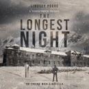 The Longest Night: A Savage North Prequel Novella MP3 Audiobook