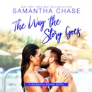 The Way the Story Goes MP3 Audiobook