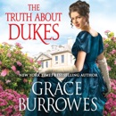 The Truth About Dukes MP3 Audiobook