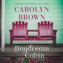 The Daydream Cabin (Unabridged) MP3 Audiobook