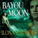 Bayou Moon MP3 Audiobook