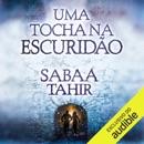 Uma tocha na escuridão [A Torch in the Night] (Unabridged) MP3 Audiobook