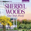 One Step Away (Unabridged) MP3 Audiobook