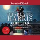 Club Dead MP3 Audiobook