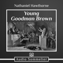 Young Goodman Brown MP3 Audiobook