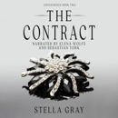 The Contract: Convenience, Book Two (Unabridged) MP3 Audiobook