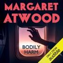 Bodily Harm (Unabridged) MP3 Audiobook