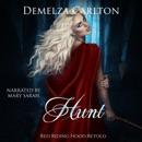 Hunt: Red Riding Hood Retold (Romance a Medieval Fairytale) (Unabridged) MP3 Audiobook