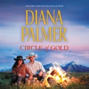 Circle of Gold MP3 Audiobook
