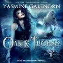 Oak & Thorns MP3 Audiobook