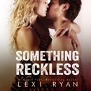 Something Reckless MP3 Audiobook