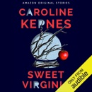 Sweet Virginia: Out of Line collection (Unabridged) MP3 Audiobook