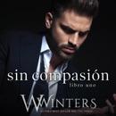 Sin Compasión [Merciless]: Sin Compasión, Libro Uno [Merciless Series, Book One] (Unabridged) MP3 Audiobook