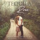 Tequila Rose (Unabridged) MP3 Audiobook