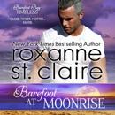 Barefoot at Moonrise MP3 Audiobook