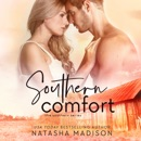 Southern Comfort: the southern series MP3 Audiobook