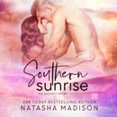Southern Sunrise MP3 Audiobook