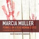 Pennies on a Dead Woman's Eyes MP3 Audiobook