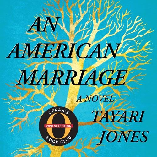 An American Marriage: A Novel Listen, MP3 Download