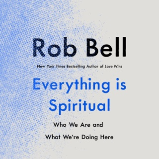 Everything Is Spiritual MP3 Download
